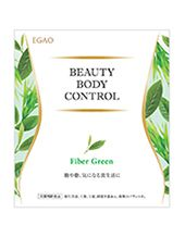 BEAUTY BODY CONTROL